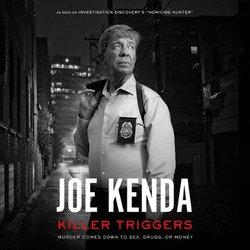 Killer Triggers