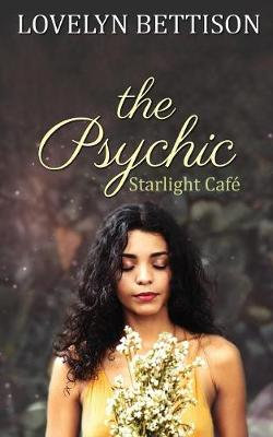 The Psychic
