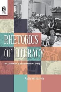 Rhetorics of Literacy