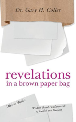 Revelations in a Brown Paper Bag