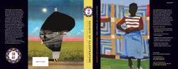 Society of Illustrators 62nd Annual