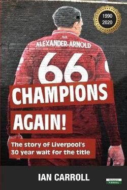 Champions Again!