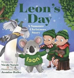 Leon's Day