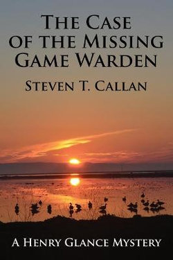 The Case of the Missing Game Warden