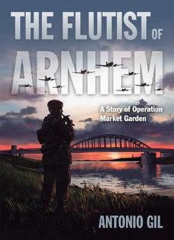 The Flutist of Arnhem