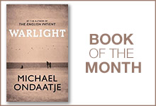 BookoftheMonth_Jan_220x150220x150.jpg
