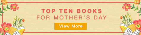 The Mother's Day Top 10