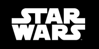 Star Wars Books & DVDs